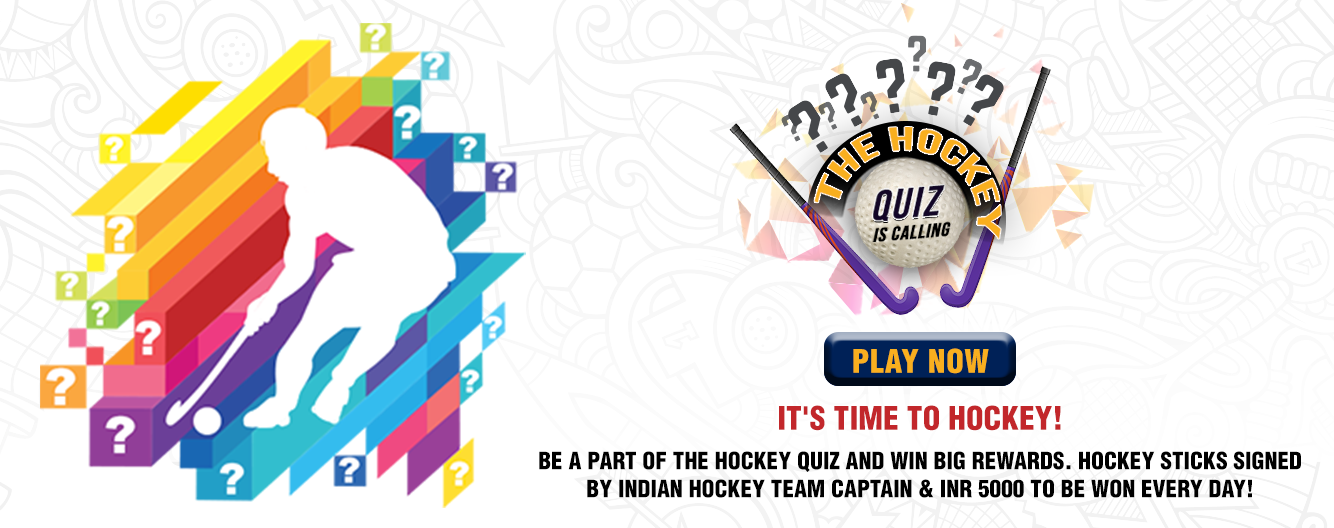 hockey quiz