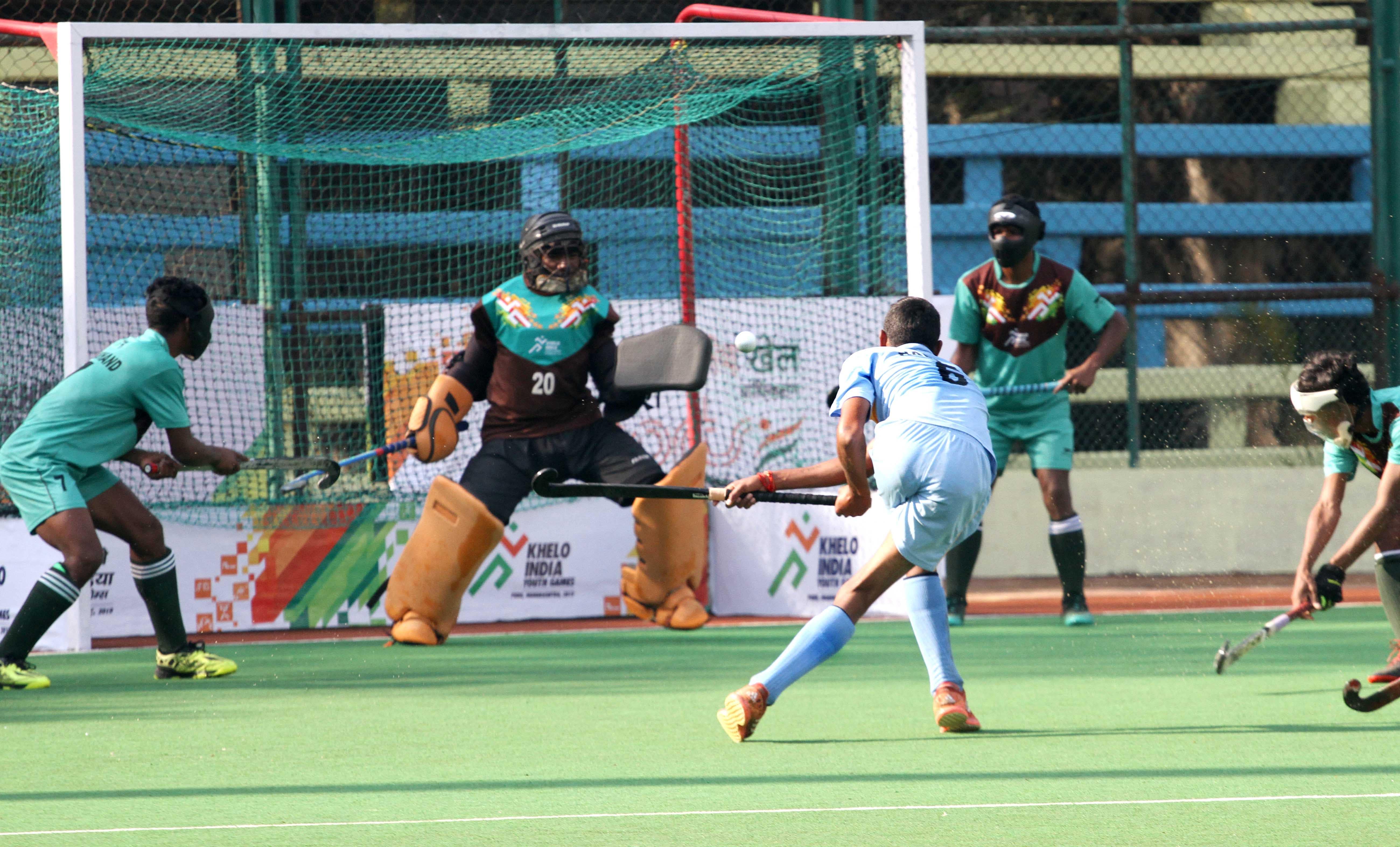 haryana-03-min-1547621774.JPG