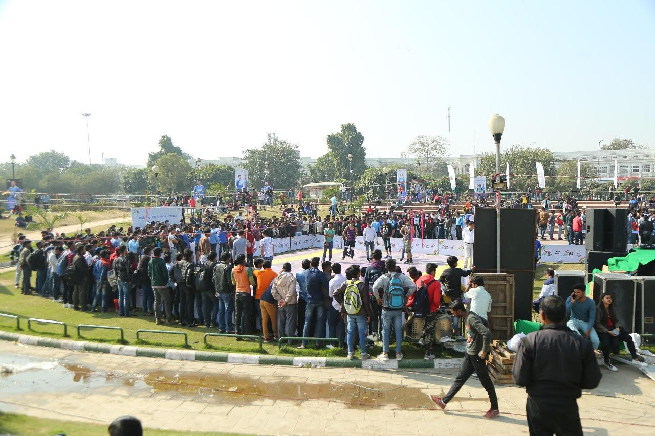 khelo-india-carnival-10-1516776921.jpg