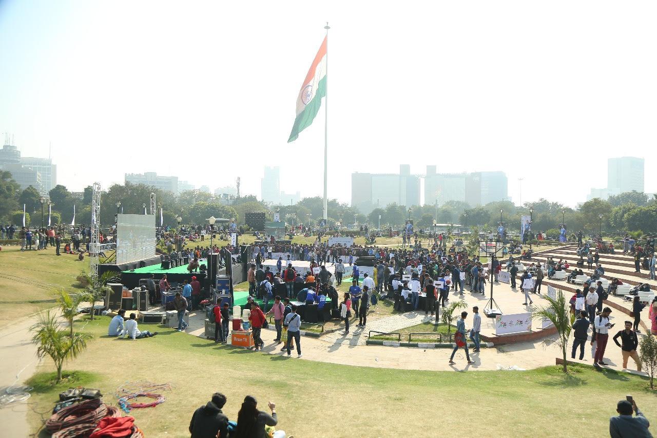 khelo-india-carnival-13-1516777206.jpg