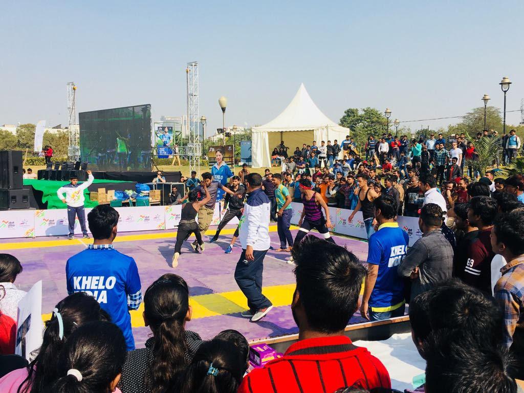 khelo-india-carnival-1516776356.jpg