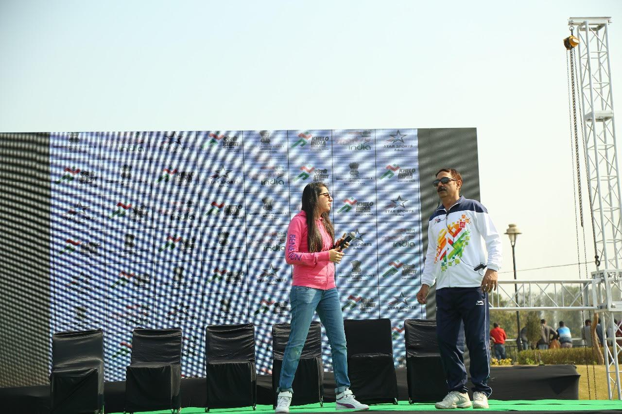 khelo-india-carnival-17-1516777721.jpg