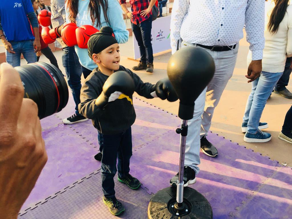 khelo-india-carnival-5-1516776719.jpg