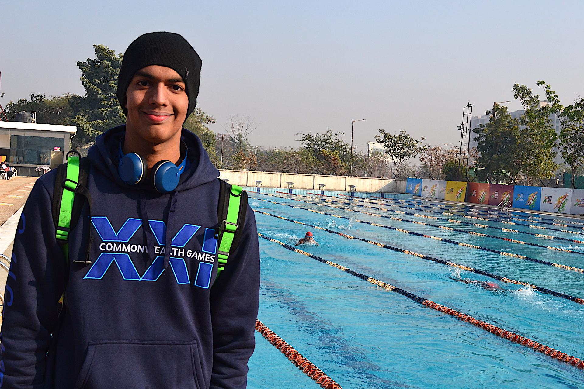 kiyg-swimming-srihari-nataraj-1547624883.JPG