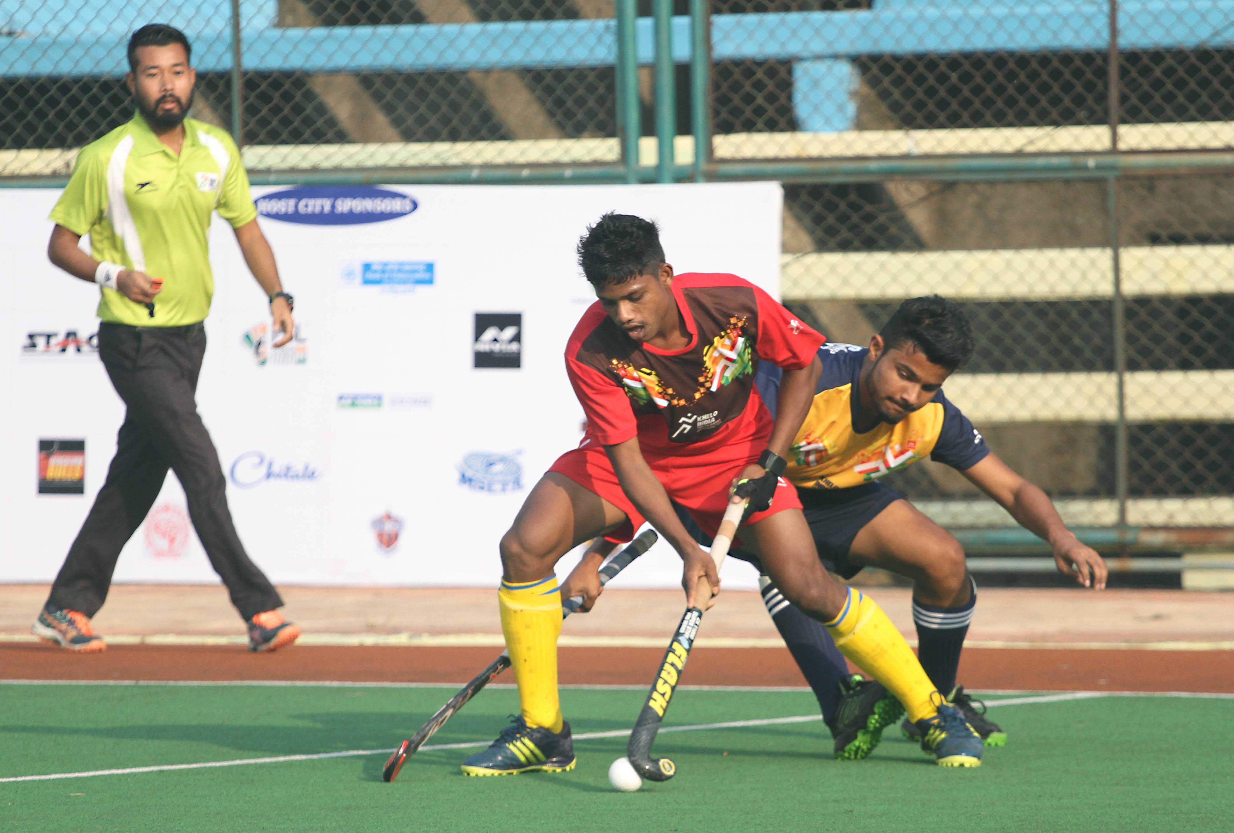 odisha-vs-delhi-1547641309.jpg