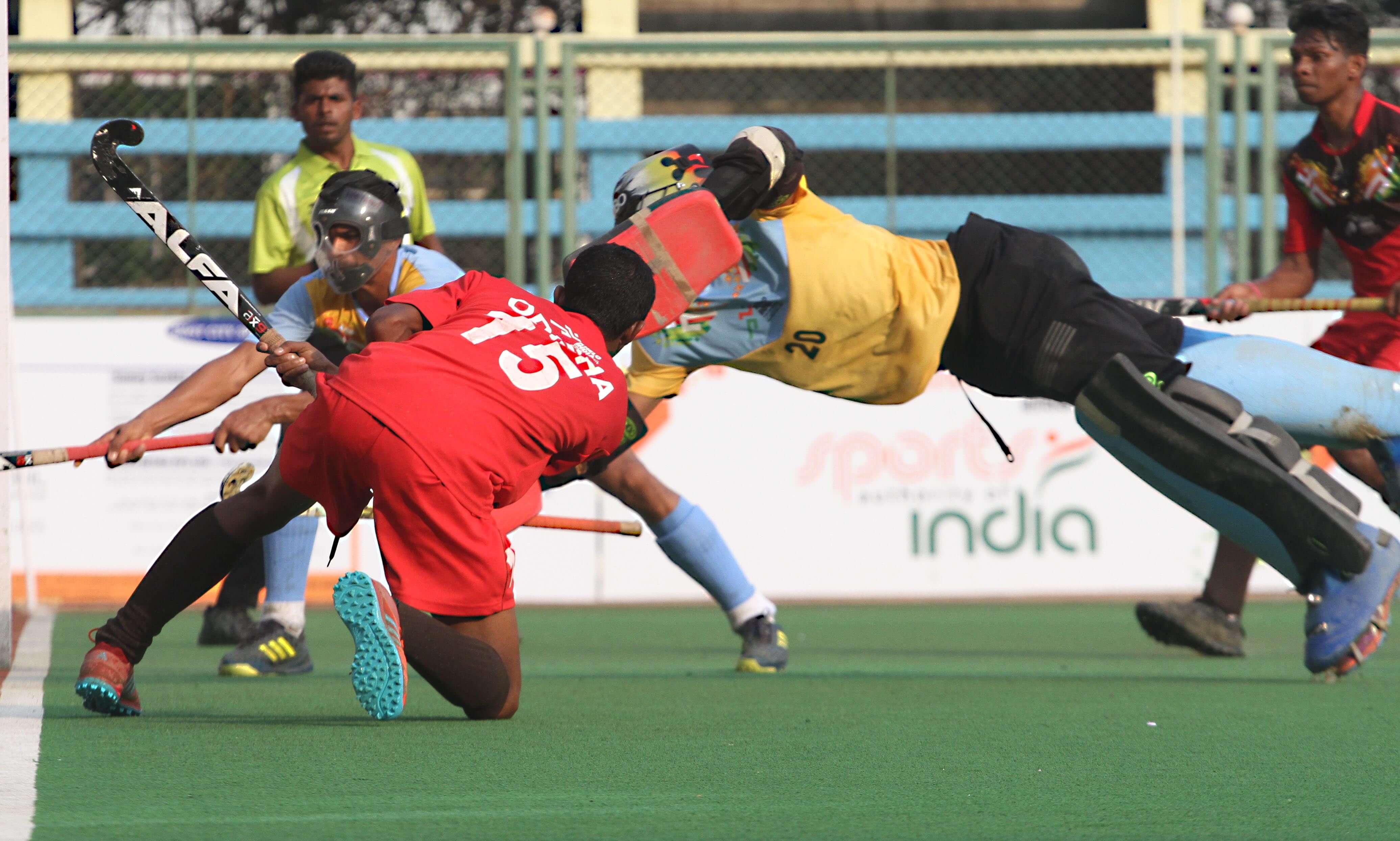 picture-1-odisha-vs-haryana-1548562711.jpg