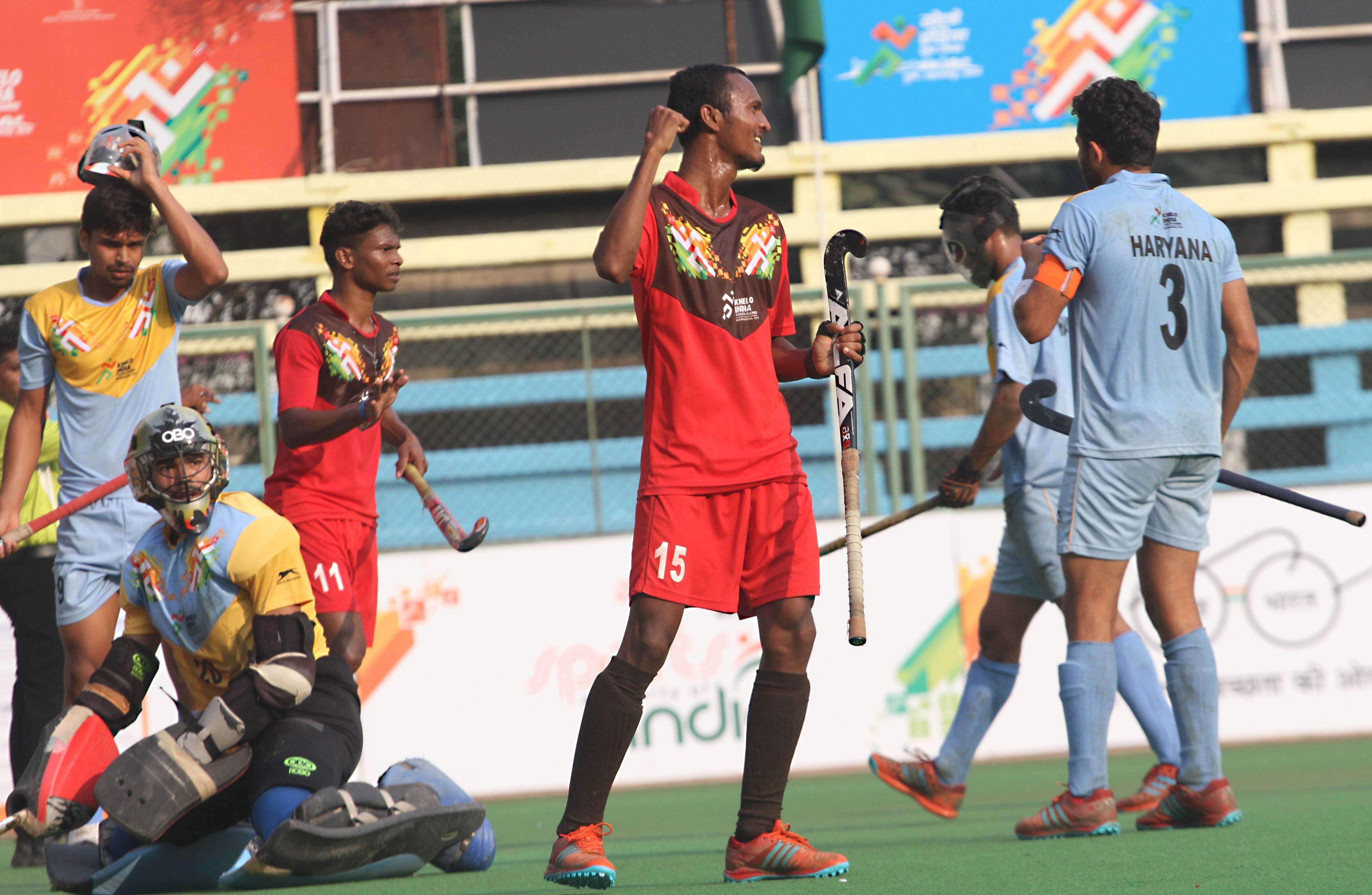 picture-2-odisha-vs-haryana-1548562731.jpg